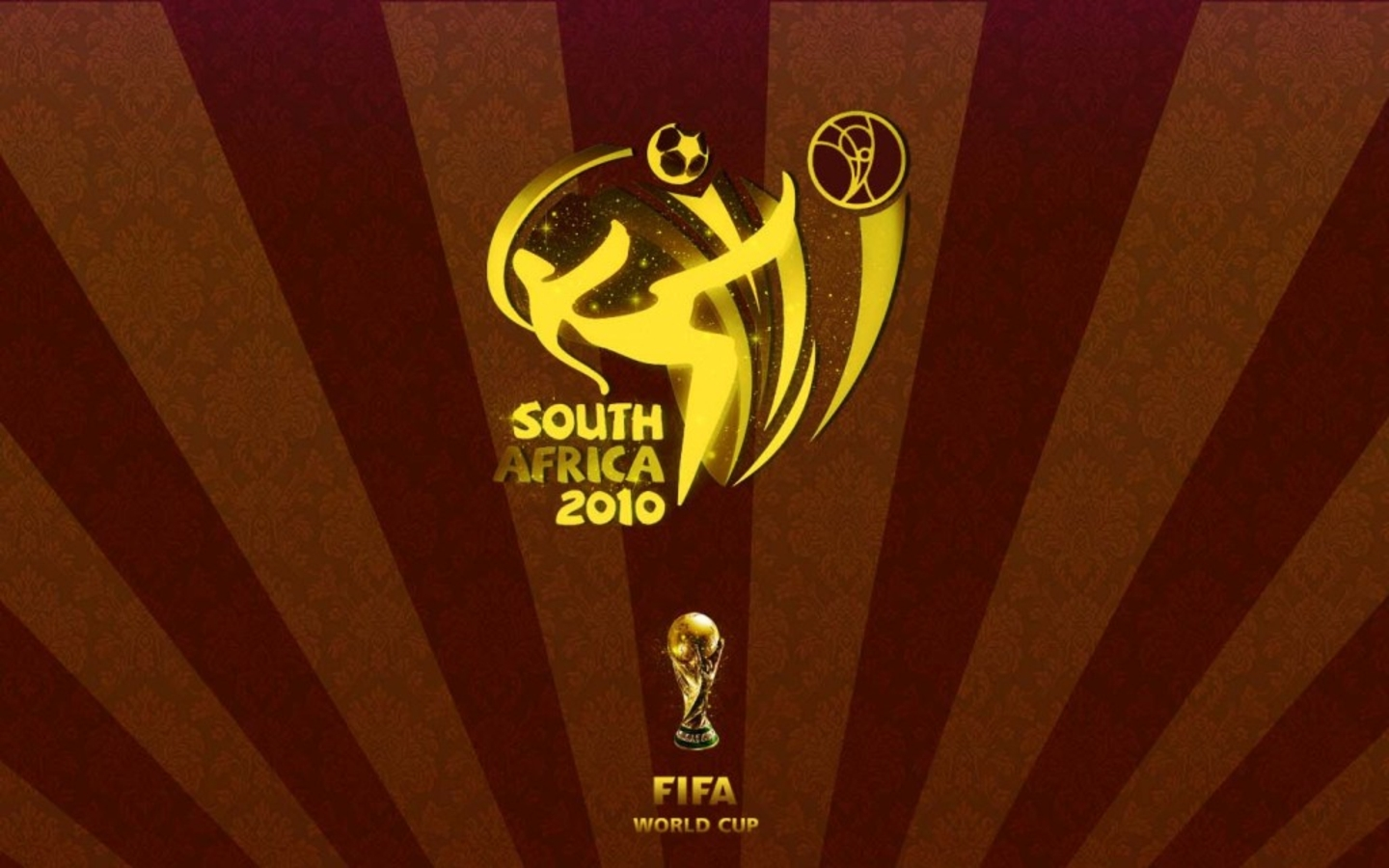 World cup 2010 wallpapers